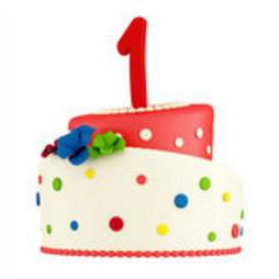 cake-smash-fotoshoot-limburg