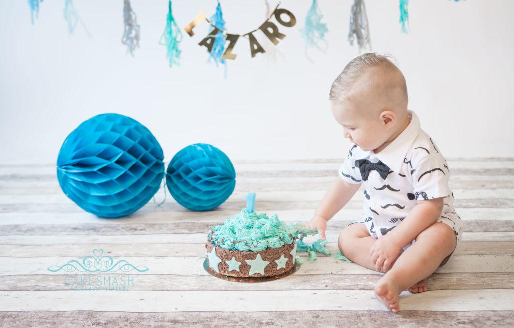 cake-smash-fotoshoot-limburg-lazaro